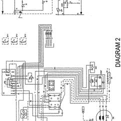 Heat Pump Air Handler Diagram Delphi Radio Wiring First Company Fan Coil 37