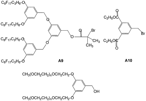 small resolution of cbr4 lewis structure for cbr4 lewis structurelewis dot structure for cbr4