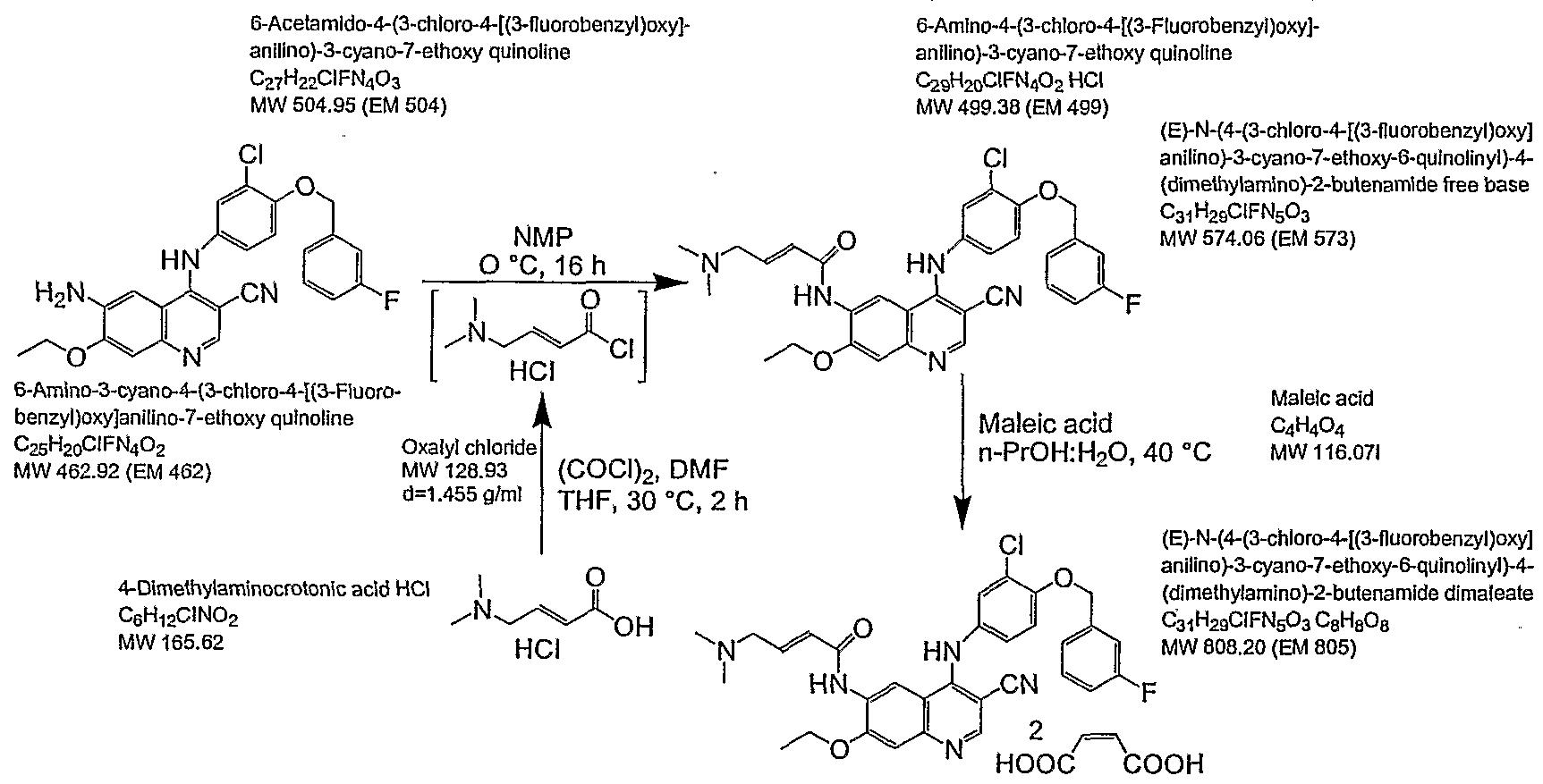Figure imgf000028_0005