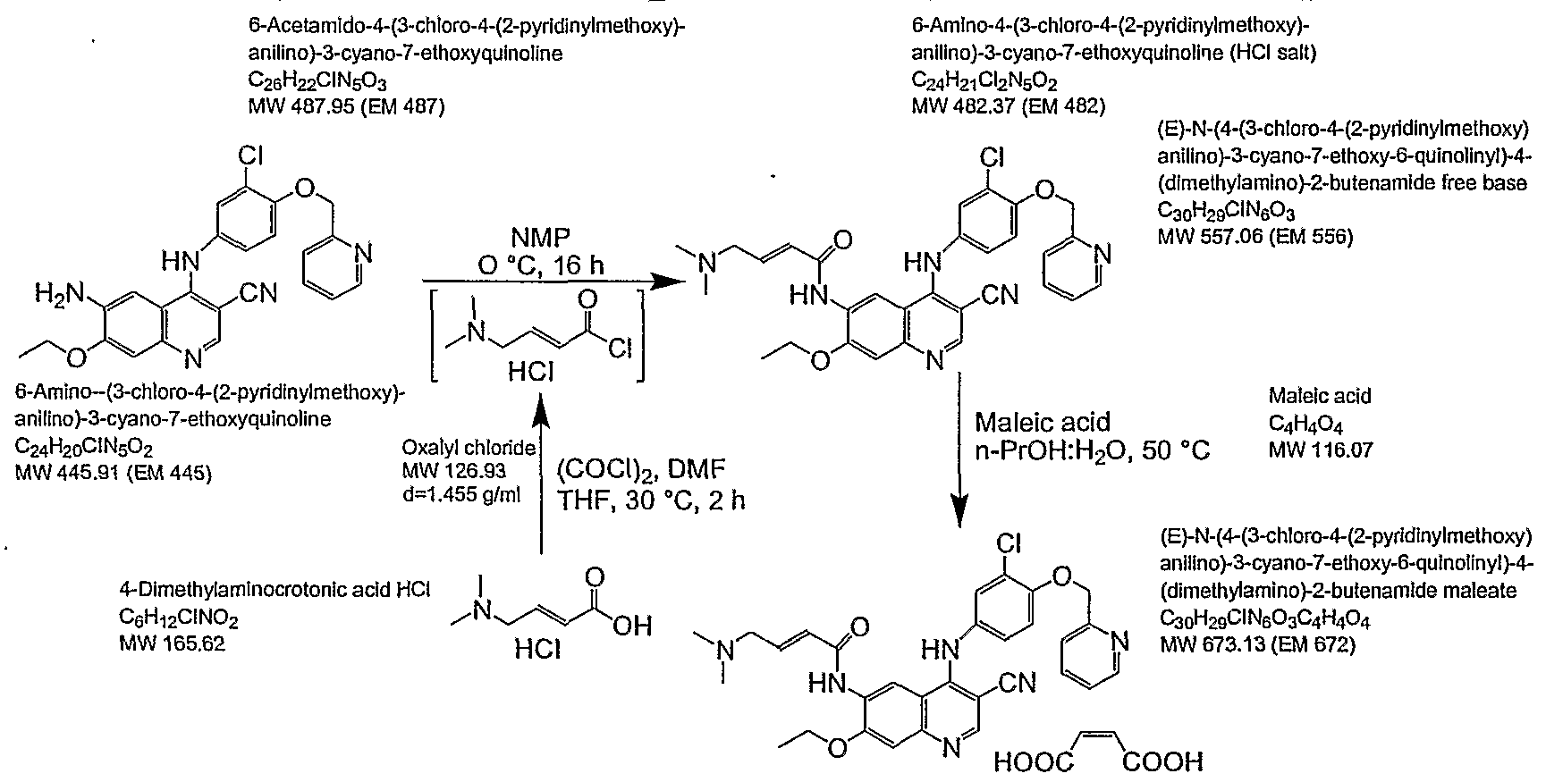 Figure imgf000029_0004