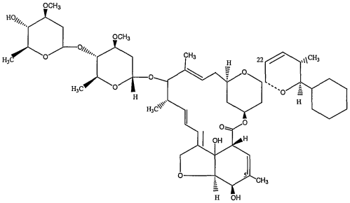 small resolution of so4 2 lewis structure with formal charges