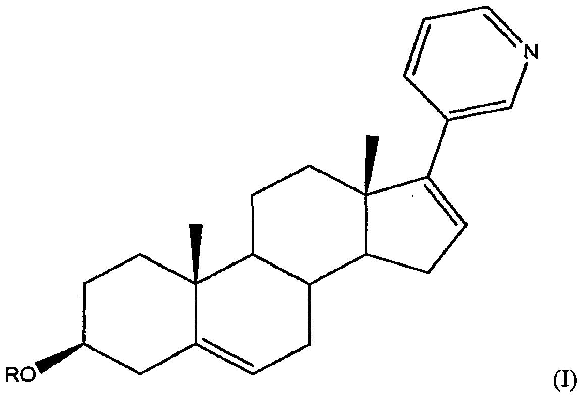 Zithromax Dosage Pediatric