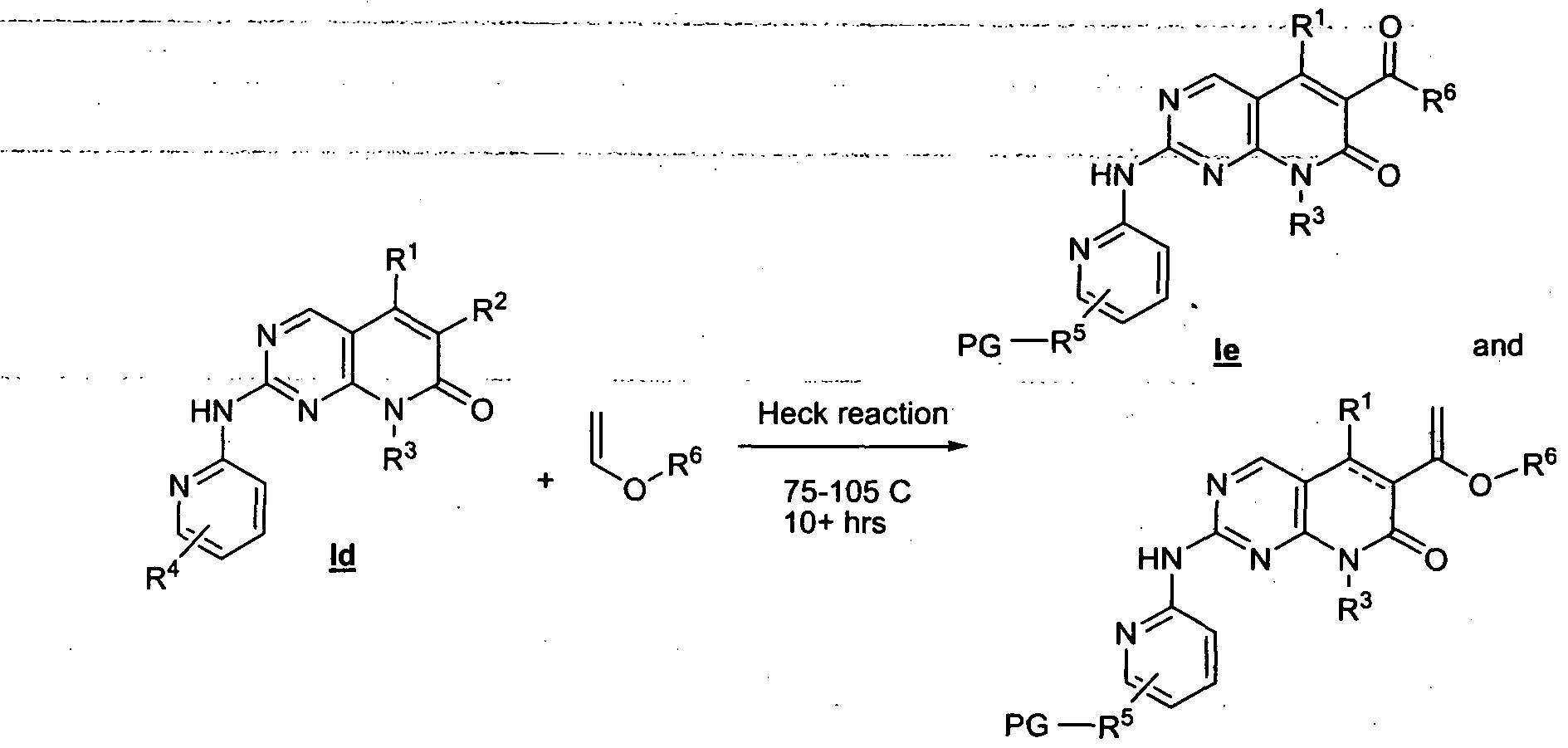 Patent Wo A2
