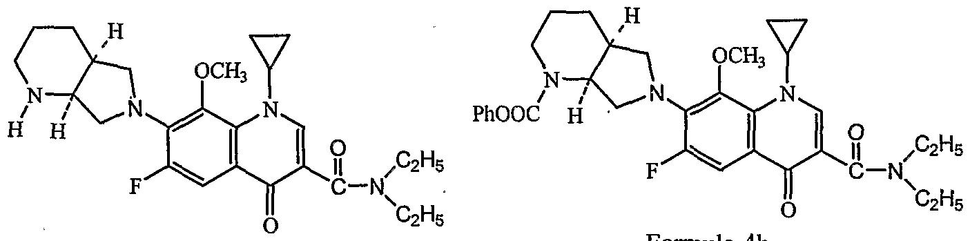 Figure imgf000020_0003
