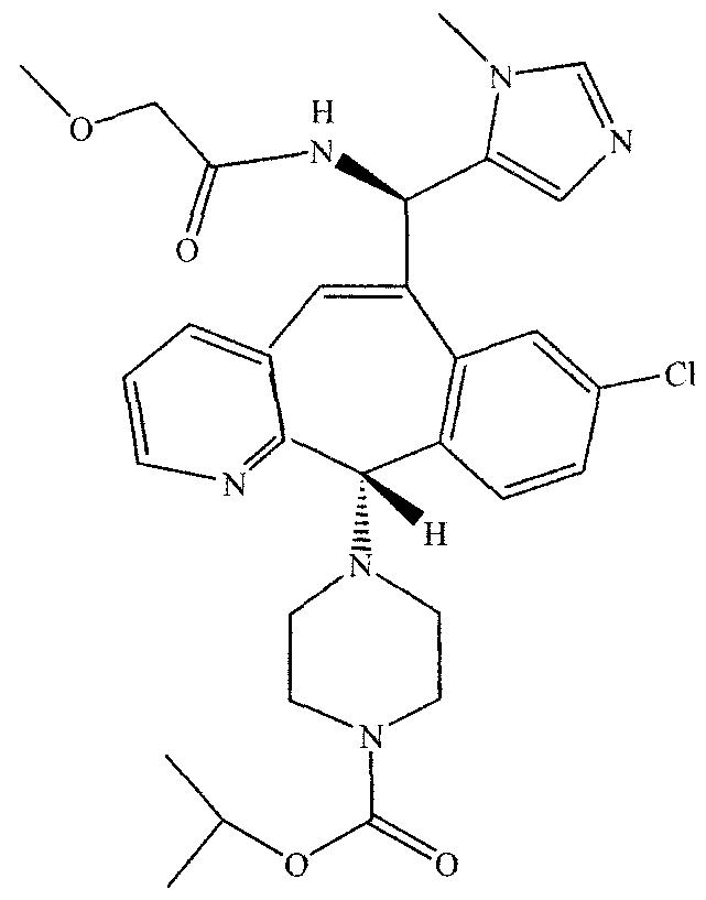 Patent Wo2009137378a2