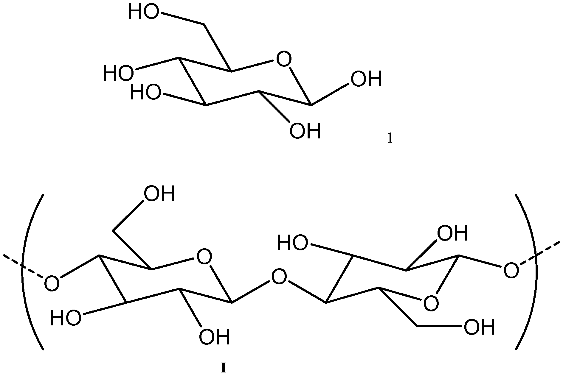 potato cell diagram 240sx headlight wiring of starch structure polysaccharide