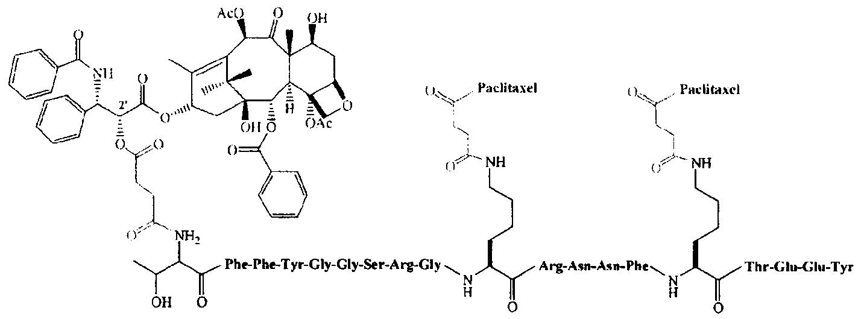Patent Ep2346896a1