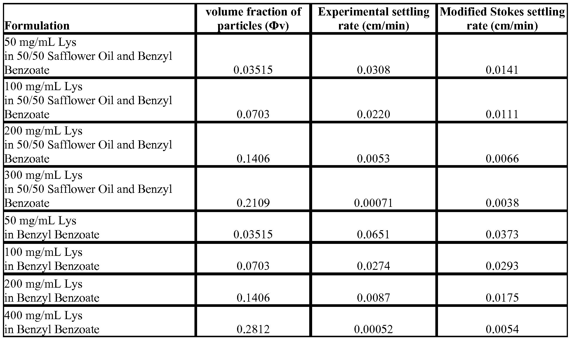 hight resolution of 31 Expanded Accounting Equation Worksheet - Notutahituq Worksheet  Information