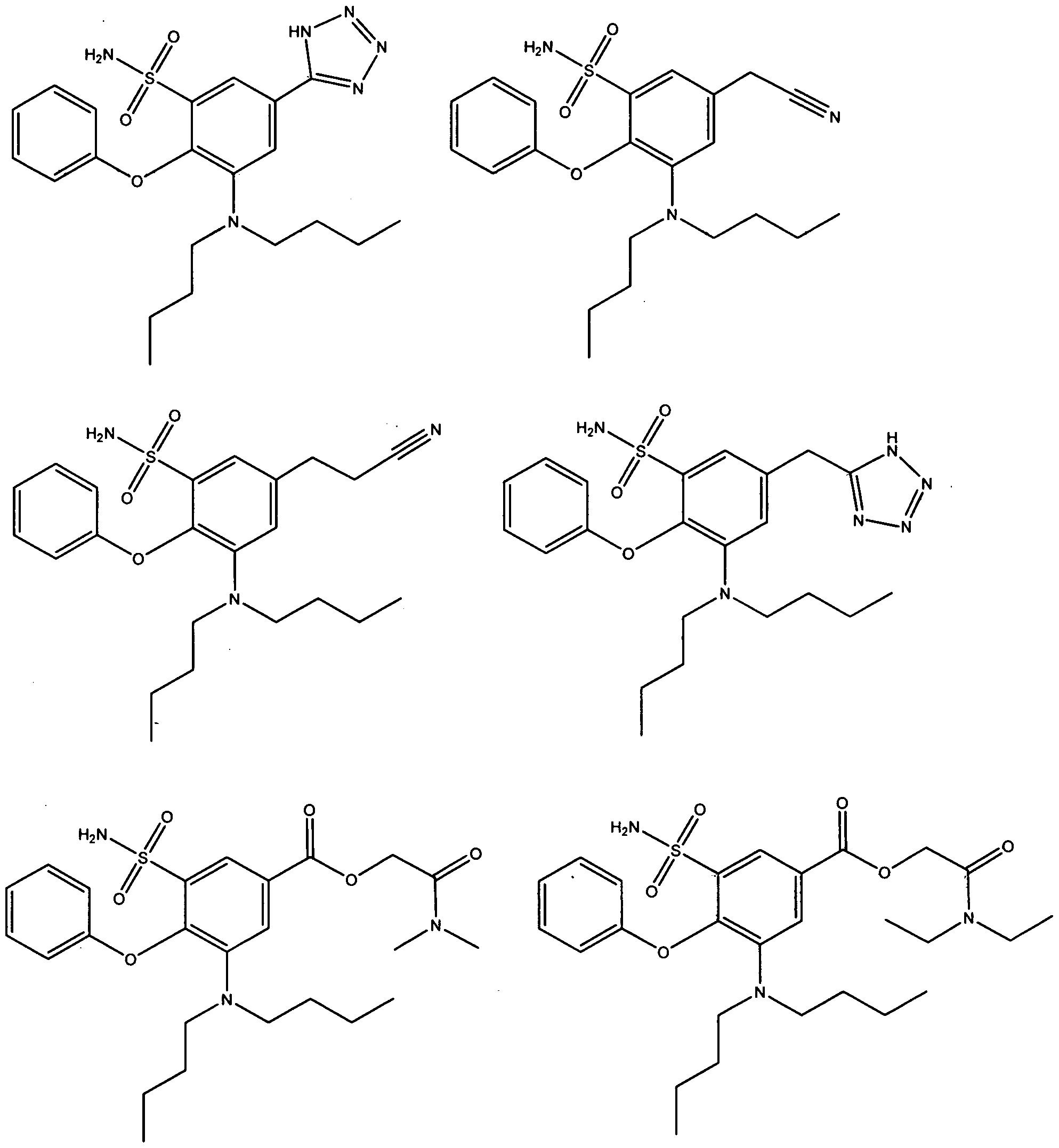 Diclofenac sodium dosage 50mg, diclofenac 150 mg prezzo