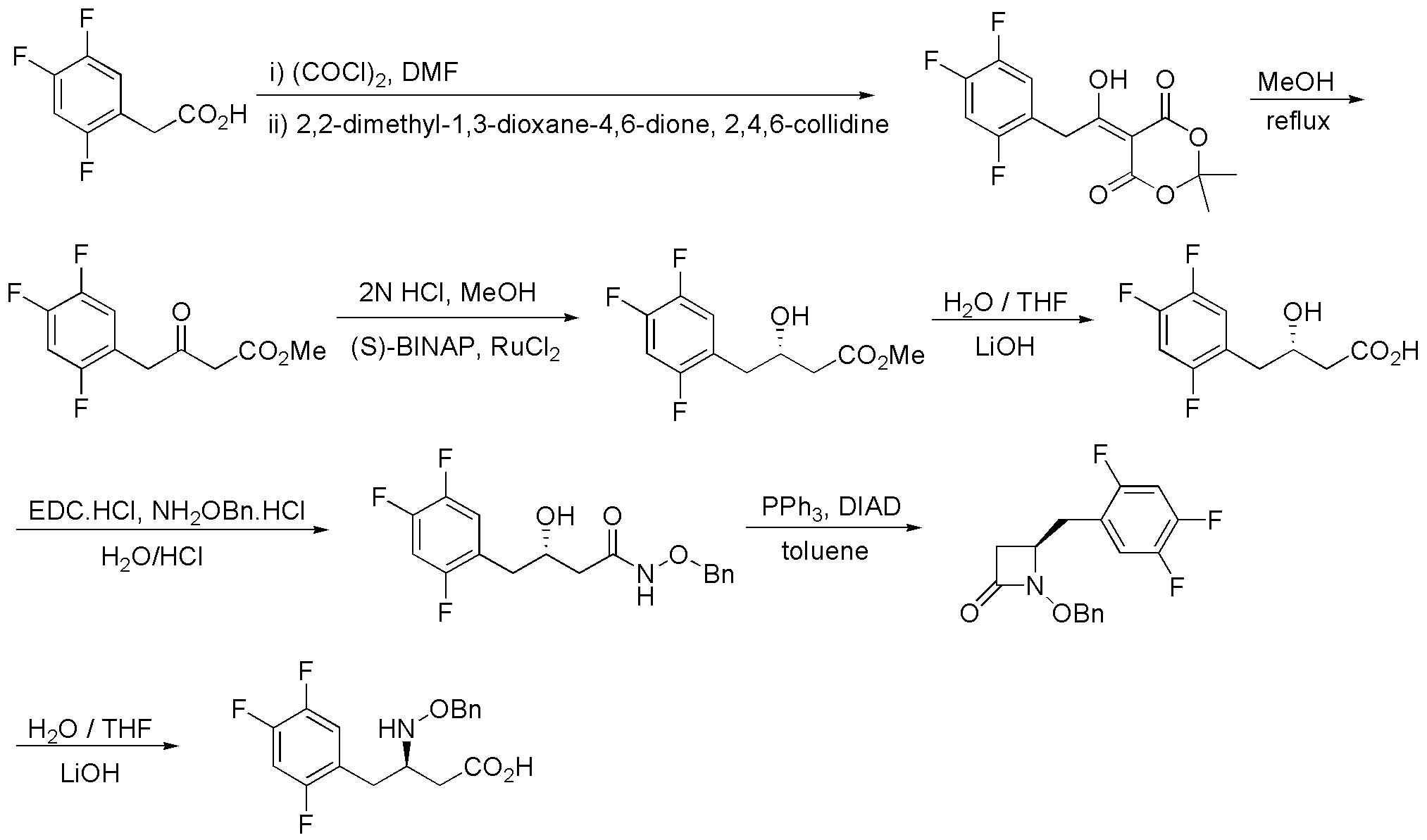 Figure PCTKR2010001947-appb-I000004