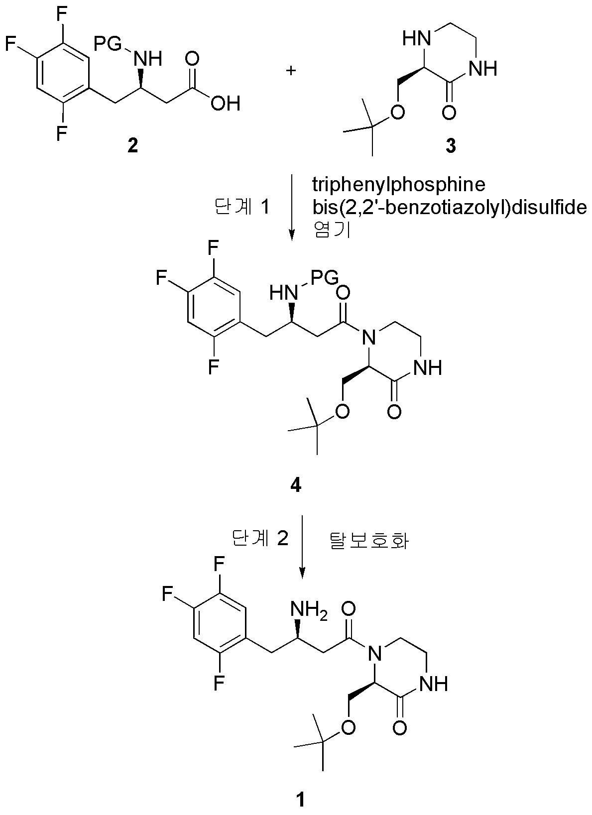Figure PCTKR2010001947-appb-I000008