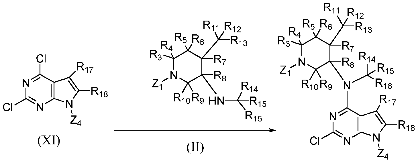 Oxygen Gas: Structural Formula For Oxygen Gas
