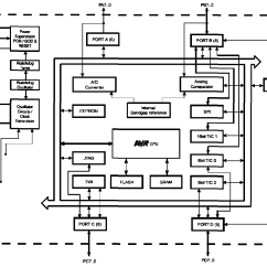Block Diagram Of Sim Card Data Model Entity Relationship Patent Ep2548040a2 Seek And Find Location Method System