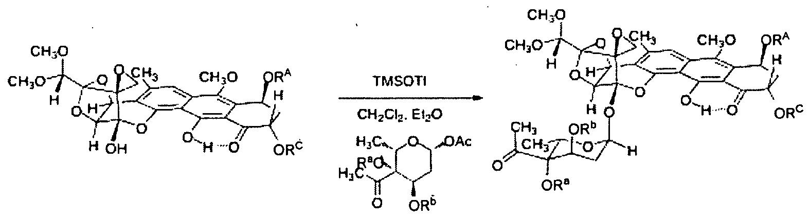 Figure imgf000156_0001