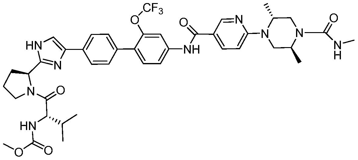 Figure imgf000128_0002