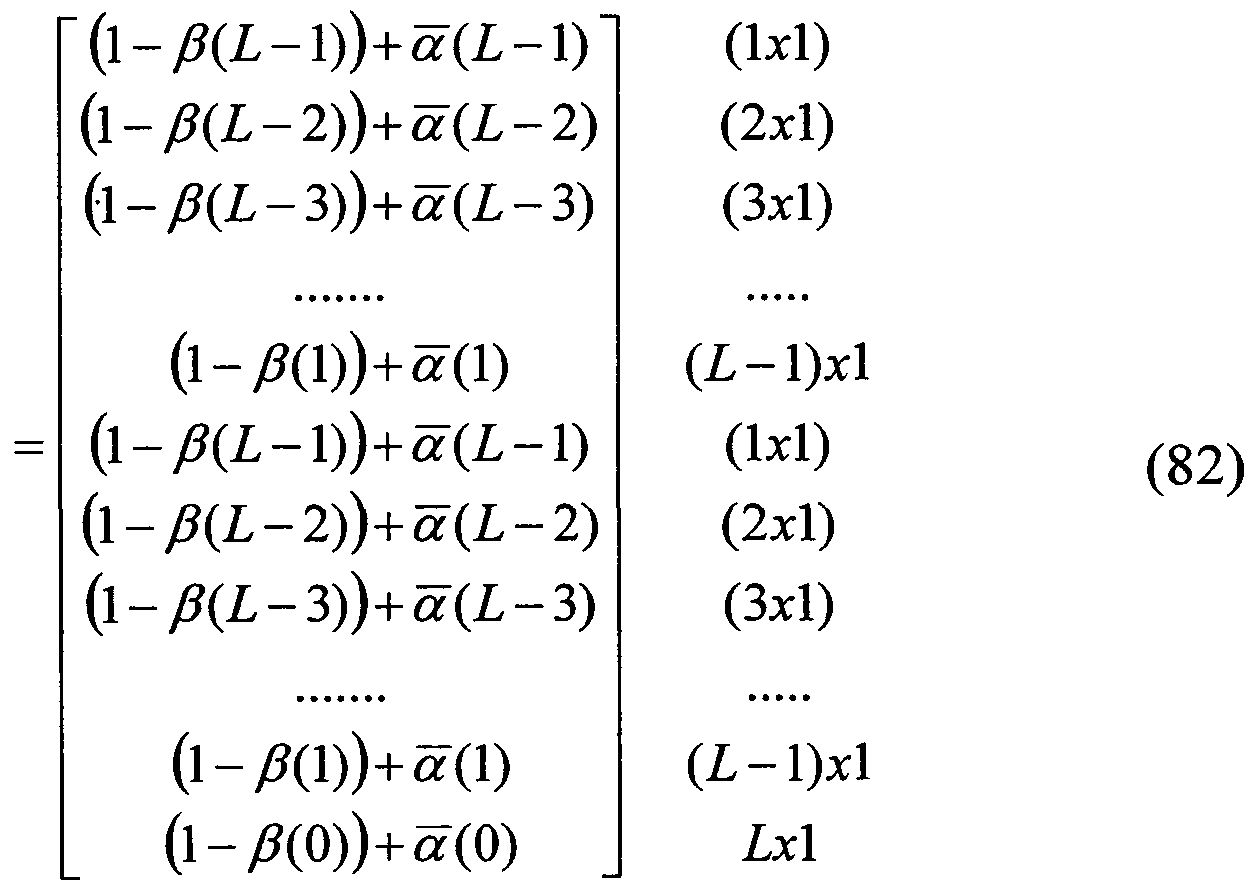 Factor By Grouping Polynomial Factor By Grouping
