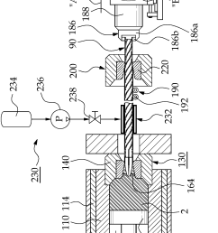 harley dyna turn signal wiring diagram html 1994 dyna wide glide 1994 wide glide tank [ 1360 x 2845 Pixel ]