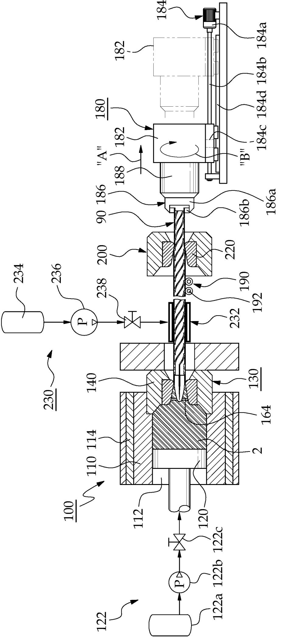 medium resolution of harley dyna turn signal wiring diagram html 1994 dyna wide glide 1994 wide glide tank
