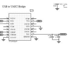 e cig schematic powerking co basic flashlight diagram basic flashlight diagram [ 1965 x 912 Pixel ]