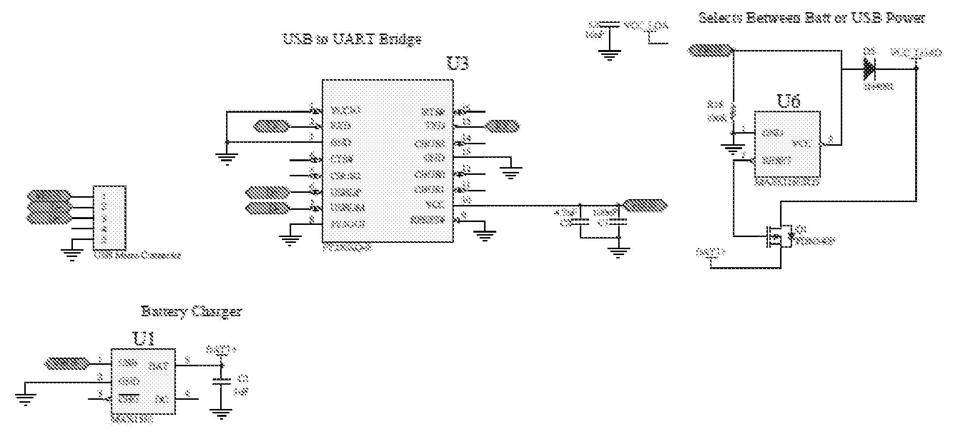 hight resolution of e cig schematic powerking co basic flashlight diagram basic flashlight diagram
