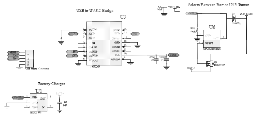 small resolution of e cig schematic powerking co basic flashlight diagram basic flashlight diagram