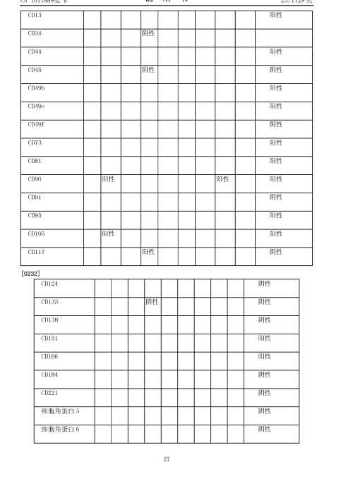 small resolution of 1997 ford f 150 4361 fuse box diagram