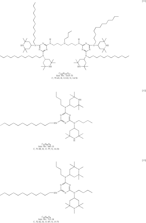 small resolution of figure us20100074083a1 20100325 c00028