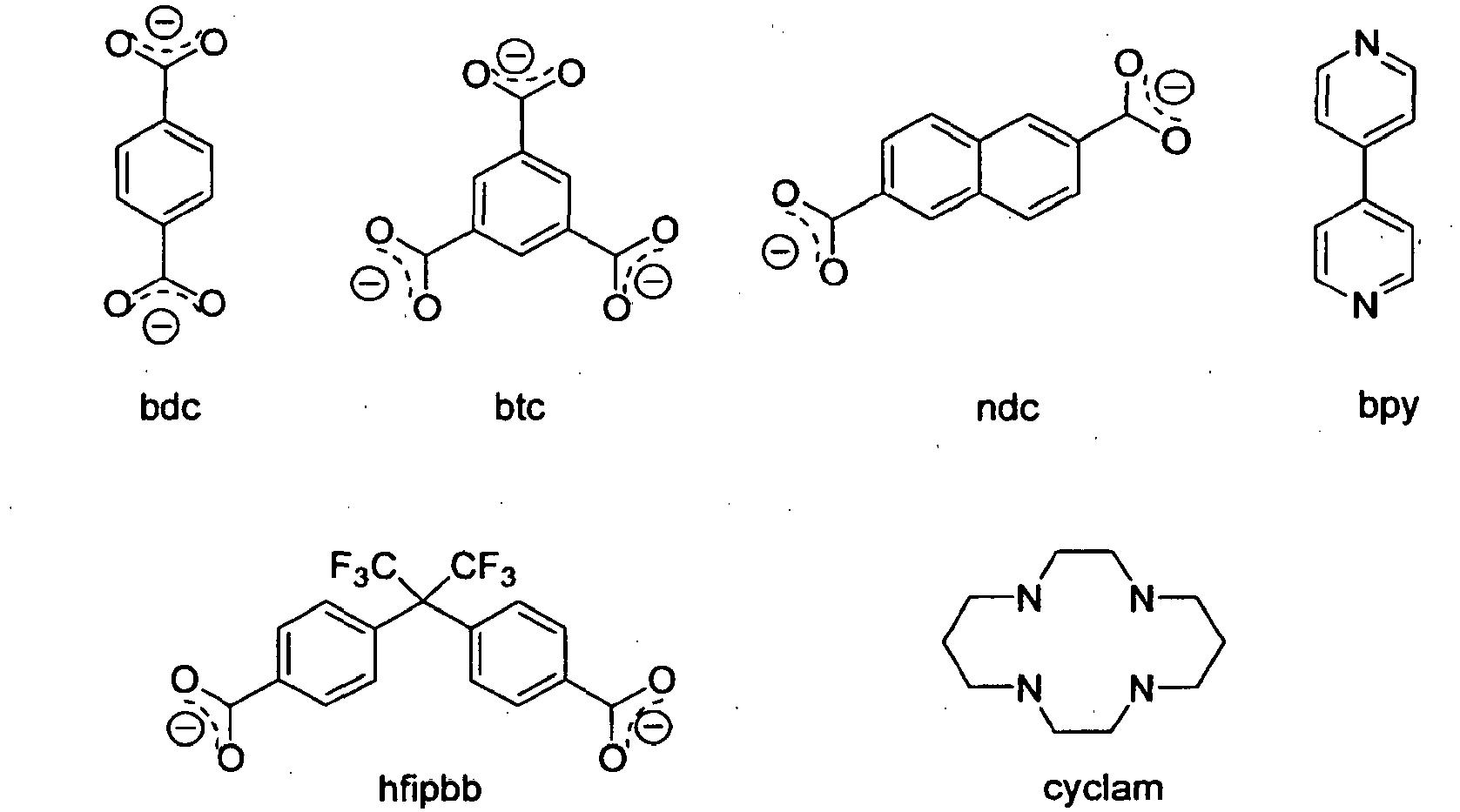 Diagramme De Black Resonnance