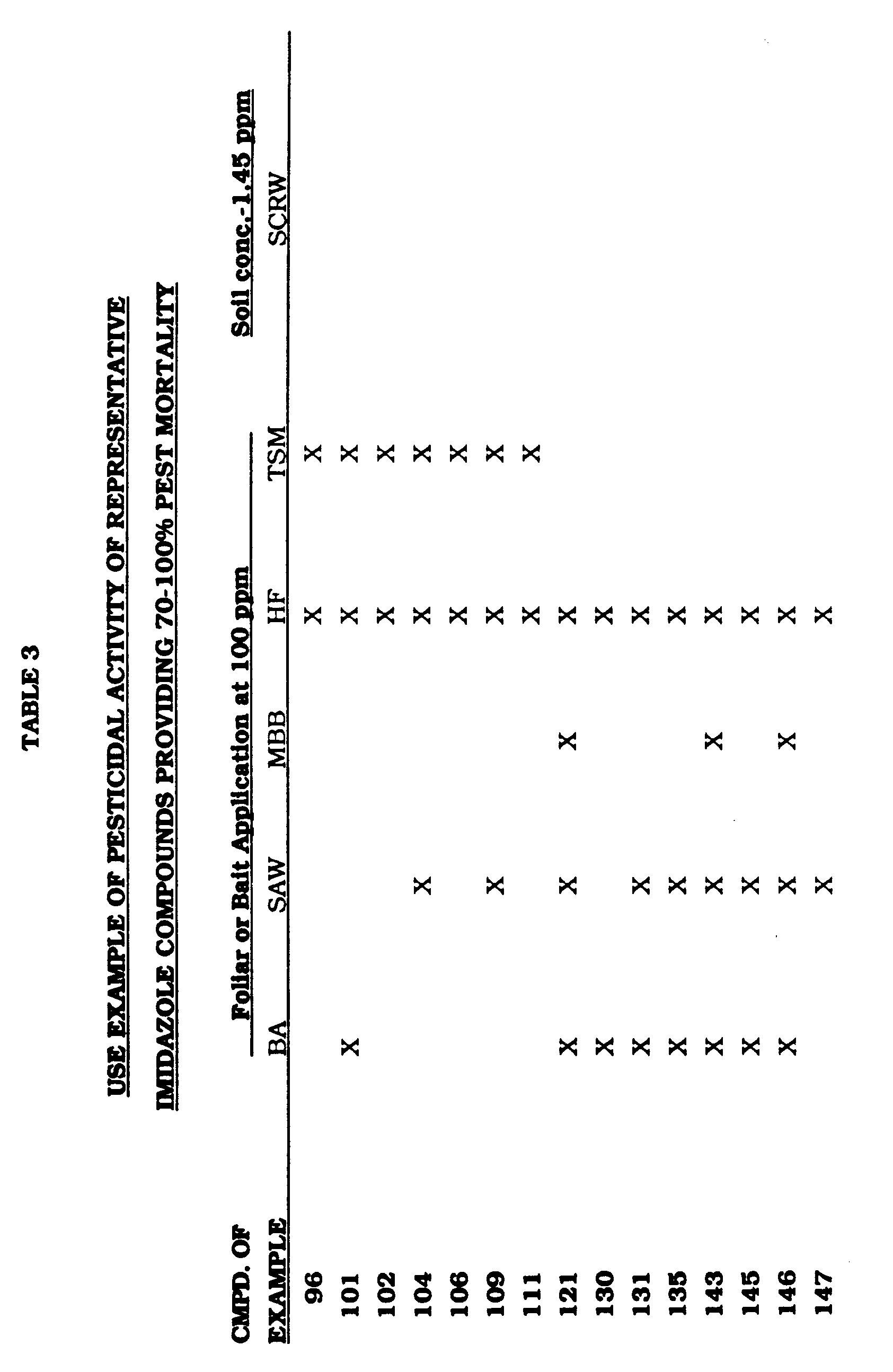 hight resolution of ep0396427b1 pesticidal 1 arylimidazoles google patents rh google com