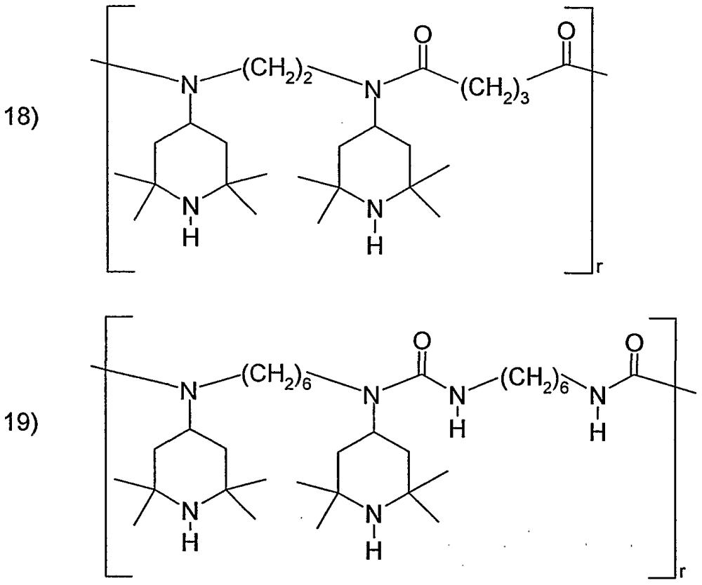 medium resolution of 1984 c10 41l vacuum diagram simple wiring diagram 1984 c10 41l vacuum diagram