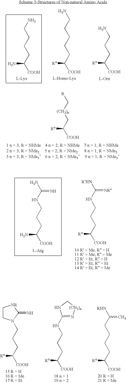 small resolution of figure us20080234202a1 20080925 c00026