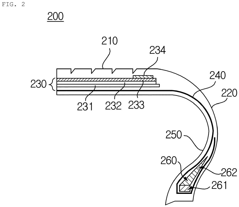 medium resolution of diagram of hankook tire