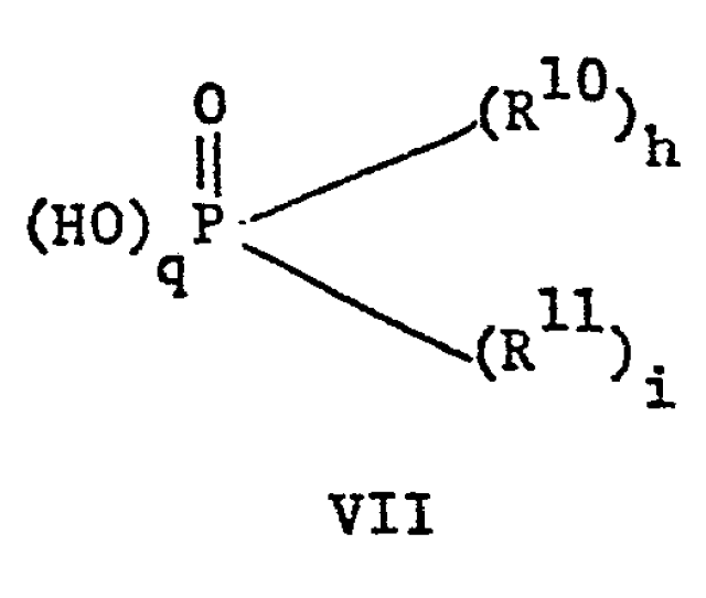 And Mixtures Thereof Wherein R  R 8 And R 9 Are Independently Selected From The Group Consisting Of Hydrogen Alkyl Of From About 1 To About 3