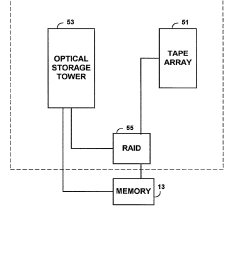 us9055319b2 interactive guide with recording google patents block diagram sbd dvd player recorder ticom [ 1517 x 2261 Pixel ]