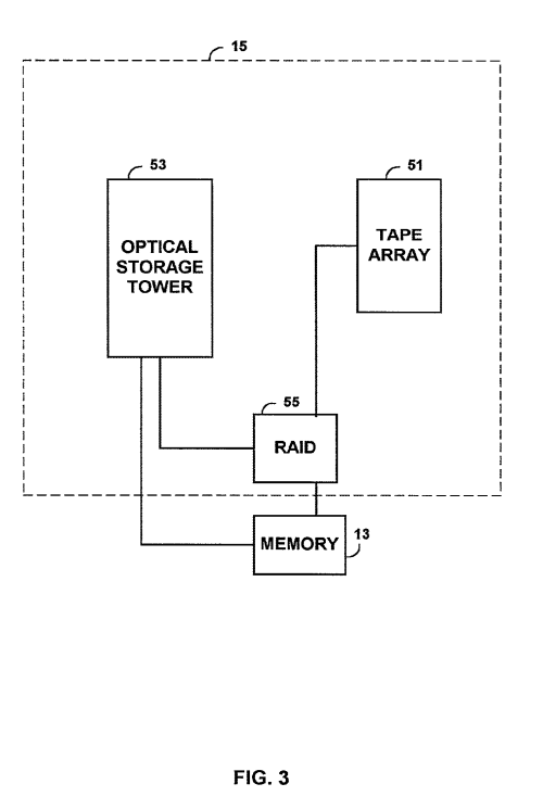 small resolution of us9055319b2 interactive guide with recording google patents block diagram sbd dvd player recorder ticom