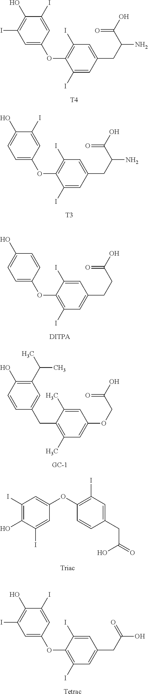 small resolution of figure us20120315320a1 20121213 c00001