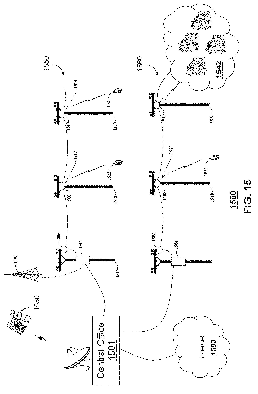 Wire Diagram: Diagram Kabel Body Tiger