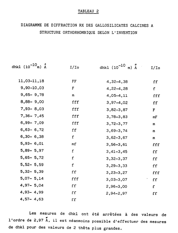 medium resolution of figure imgb0006