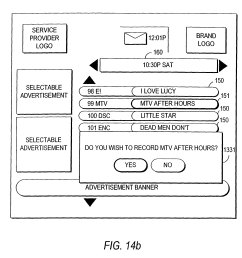 us7802285b2 client server based interactive television program guide with server recording google patents [ 2034 x 2117 Pixel ]