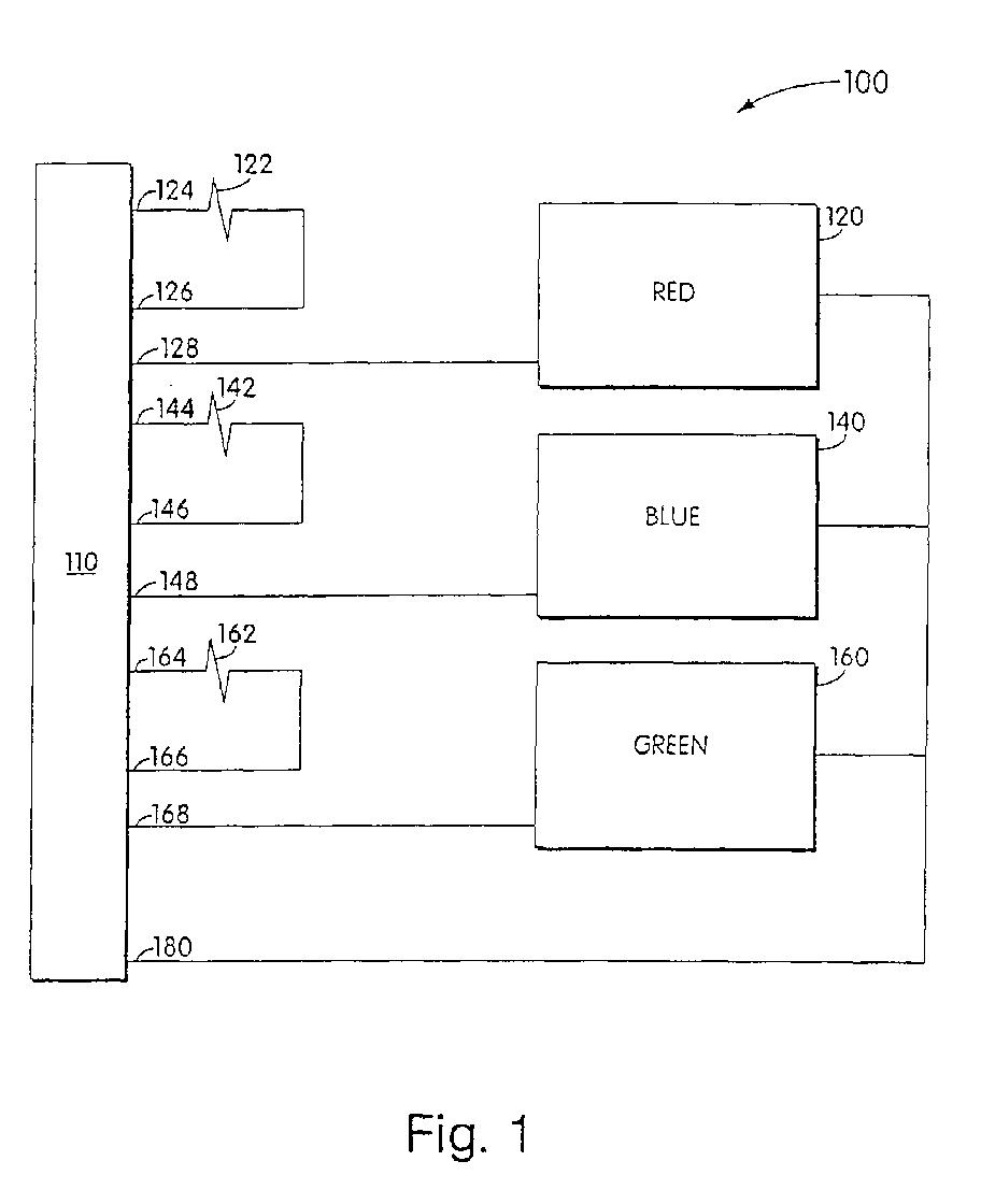 medium resolution of figure 00000001