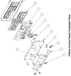 siren wiring diagram for stl wiring diagram blog siren wiring diagram for stl [ 2115 x 2829 Pixel ]
