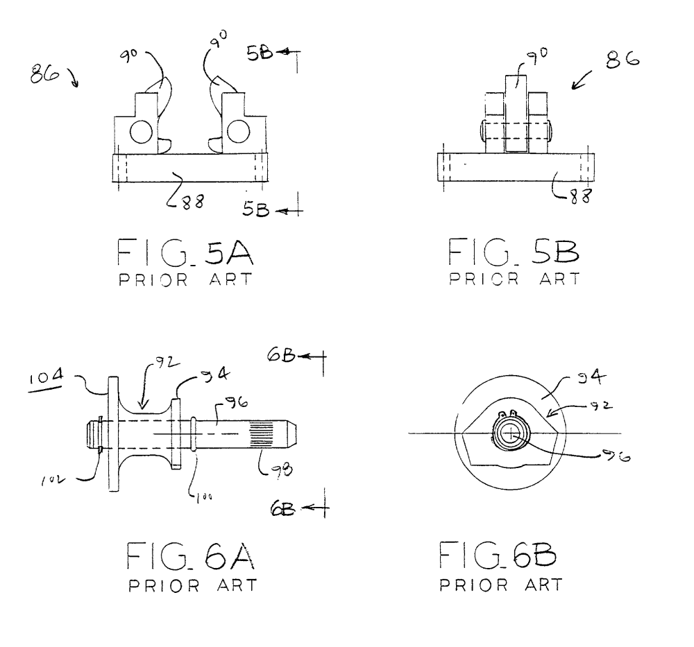 medium resolution of us20020125586a1 engine having carburetor with bridge circuit google patents