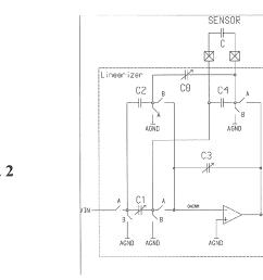 ep1722211a2 linearizer circuit for a capacitive pressure sensor circuit diagram of pressure transmitter basiccircuit circuit [ 1535 x 1240 Pixel ]