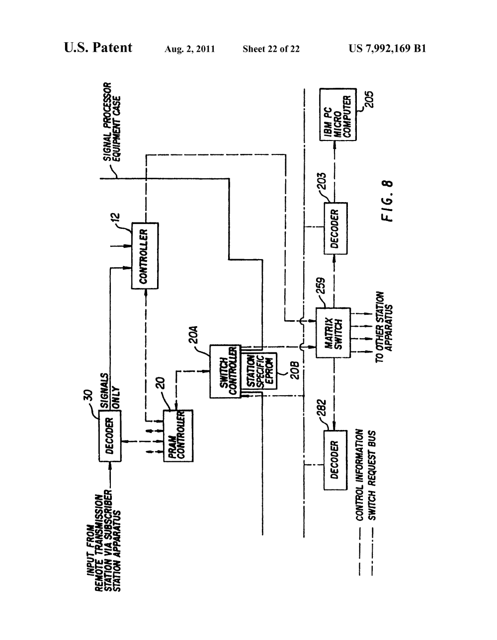 medium resolution of d1 wiring diagrams wiring diagram forwardpeugeot wiring diagrams d1 81 d0 ba