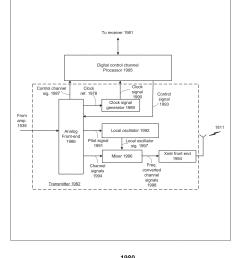 block diagram sbd cpap machine cpap design ticom wiring diagram user block diagram sbd power substation control ticom [ 2130 x 2695 Pixel ]