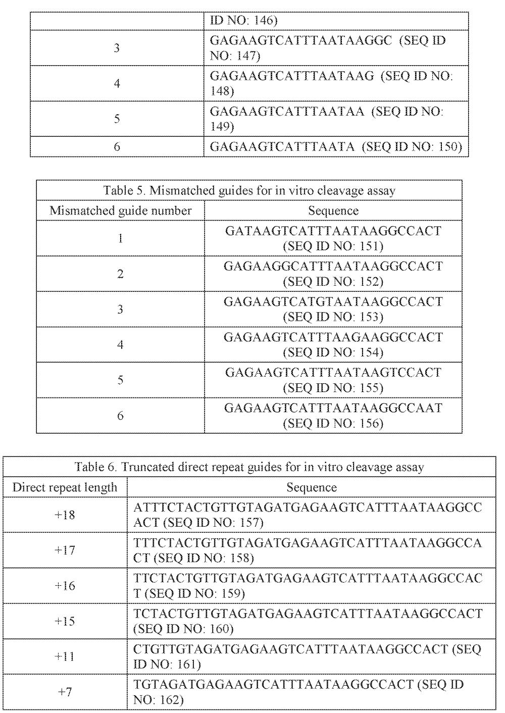 medium resolution of 2009 hammerhead 150cc wiring diagram
