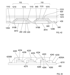 led cable light google patents on wiring led strip lights in cable light google patents on 12v led lights parallel or series wiring [ 2059 x 2361 Pixel ]