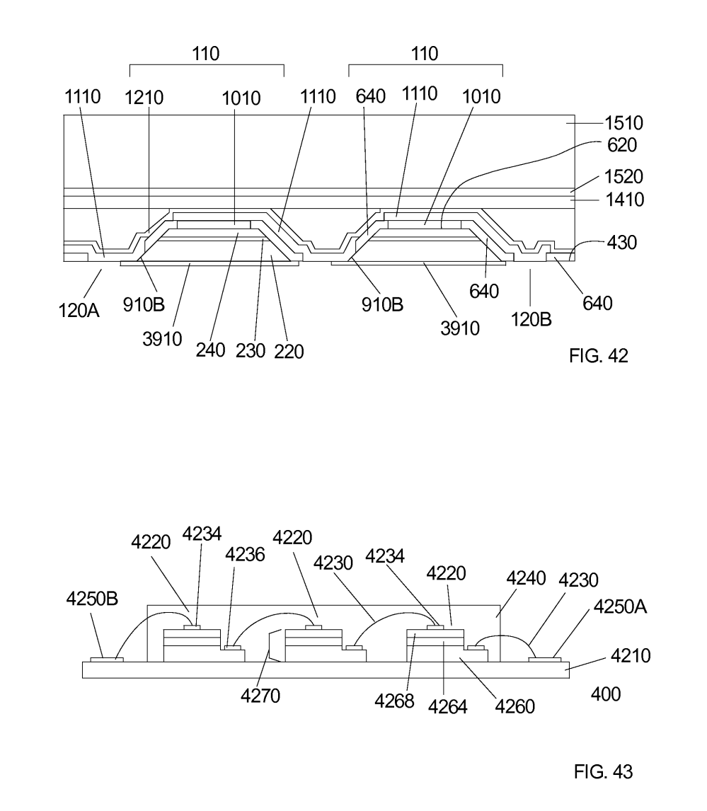 medium resolution of parallelseries led strip google patents on wiring led strips parallelseries led strip google patents on wiring led strips parallel