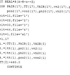 figure 00530001 [ 1584 x 1190 Pixel ]