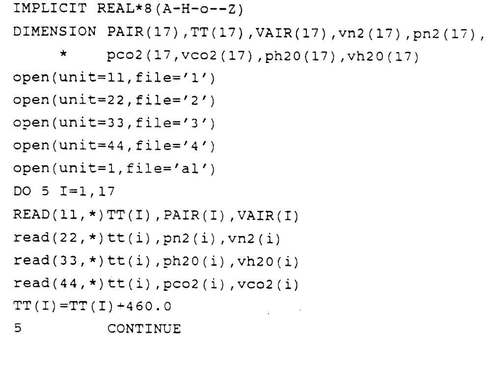 medium resolution of figure 00530001